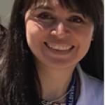 Fabiola Castillo
